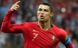 5 kỷ lục bị phá vỡ ấn tượng nhất ở World Cup 2018