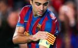 Nỗ lực tìm kiếm sự thay thế cho Xavi tiêu tốn của Barca 300 triệu euro