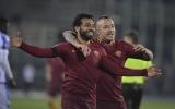 Đội hình khủng gần 350 triệu euro Roma đã bán trong 5 năm qua