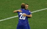 Pedro - Jorginho tỏa sáng, Chelsea ca khúc khải hoàn trận ra mắt tân HLV Sarri