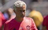 Thi đấu thất vọng, Mourinho nổi cơn lôi đình đòi tống khứ sao M.U