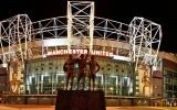 Giám đốc bóng đá và những điều cần biết về sự thay đổi của Man Utd