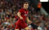 Góc Liverpool: Đội A đã chất, đội B cũng không kém