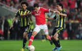 Lượt về vòng loại thứ 3 Champions League: Liverpool 'cậy nhờ' Fenerbahce