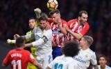 Siêu cúp châu Âu 2018: Real Madrid - Atletico Madrid & Những điều cần biết