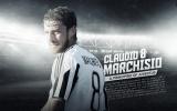 CHÍNH THỨC: Juventus chia tay 'Hoàng tử nhỏ thành Turin'