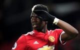 'Man Utd nên bán quách Paul Pogba'