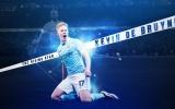 Đội hình 11 'báu vật' Chelsea từng đánh mất: 'Sai lầm thế kỉ' De Bruyne