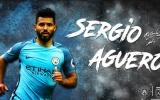 Sergio Aguero: 'Nhân định thắng thiên' là có thật