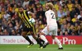 5 điểm nhấn Watford 1-2 Man United: Bom nổ chậm và công thức chiến thắng