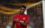 5 điểm nhấn Young Boys 0-3 Man United: Mịt mờ Rashford; 9 điểm tuyệt đối?