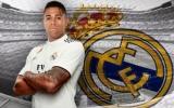 Người khiến Ronaldo 'lui vào dĩ vãng' là mẫu tiền đạo như thế nào?