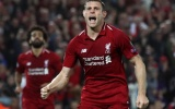 Tiết lộ: Vì Man Utd, đội phó Liverpool phải chịu lệnh cấm SỐC