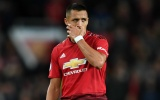 Sanchez và những quả 'bom xịt' chính hiệu từ Nam Mỹ của Man Utd