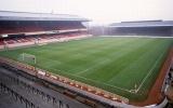 Highbury và những sân đấu huyền thoại của bóng đá Anh giờ ra sao?