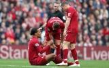 'Liverpool nên biết sợ Chelsea và Man City là vừa'