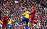 10 khoảnh khắc ấn tượng nhất vòng 6 Premier League: Cú bật nhảy siêu hạng