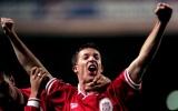 5 cầu thủ trẻ nhất từng ghi bàn cho Liverpool giờ ra sao?