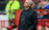 Chờ đợi điều gì từ Mourinho ở trận gặp Derby County?