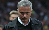 Góc Man Utd: Cán cân quyền lực đang nghiêng về Mourinho?