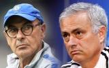 M.U và Chelsea tranh giành ngôi sao 100 triệu euro; Pep ủ mưu cướp mục tiêu của Barca