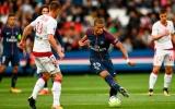 5 cầu thủ chạy cánh hàng đầu châu Âu ở lứa tuổi U23: Ganh tị với nước Pháp