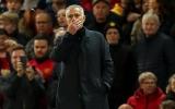 Vì Mourinho, Man Utd hoãn kế hoạch 'trăm năm có một'