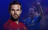 Liệu Mourinho có đang tin tưởng Mata thực sự?
