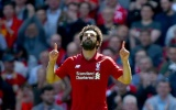 TRỰC TIẾP Huddersfield vs Liverpool: Salah bất ngờ trở lại
