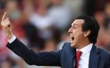 3 'hòn đá tảng' tạo nên cuộc cách mạng của Emery ở Arsenal