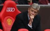 Quên Van der Sar đi, đây mới là người Man Utd cần vào thời gian tới!