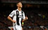 5 điểm nhấn Man United 0-1 Juventus: Ronaldo đã có 'người thương'; Quỷ đỏ còn may chán