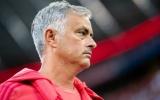 Xong! Đã rõ khả năng Man Utd sa thải Mourinho