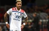 5 ngôi sao Ligue I sắp chuyển đến Premier League thi đấu: Depay lại nối duyên với Man Utd?