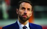 Tín hiệu đáng lo ngại từ danh sách tập trung của tuyển Anh