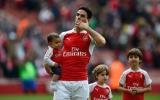 5 cầu thủ lừng danh chưa một lần lên tuyển: Nỗi đau của người Tây Ban Nha hào hoa