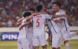 Góc ĐT Việt Nam: AFF Cup chỉ thực sự mở màn bằng trận đấu với Malaysia