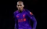 Góc Liverpool: Fabinho là dành cho giai đoạn cuối