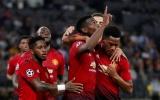 9 bản hợp đồng vô nghĩa nhất Premier League 2018: 'Bom xịt' MU góp mặt
