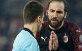 Hơn đối thủ trực tiếp 3 điểm và đây là cách AC Milan 'trốn chạy' khỏi Europa League