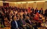 Thua Việt Nam, thủ tướng Malaysia thừa nhận một điều