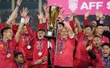 Vô địch AFF Cup, Việt Nam có thể đi tới đâu ở Asian Cup 2019?