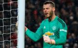 5 điểm nhấn Liverpool 3-1 Man United: Quỷ đỏ tệ chưa từng thấy; Alisson tệ hơn cả Karius