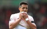 Arsenal - Nguồn cơn của cuộc 'binh biến' tại Man Utd?