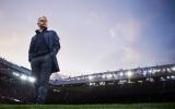 Jose Mourinho: Đáng thương hơn là đáng trách