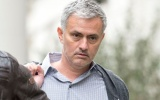 Đại diện thay Mourinho chửi thẳng mặt Ed Woodward