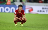 Chấm điểm 5 cầu thủ HAGL trong trận Yemen: Nỗ lực đáng khen; Thất vọng Hồng Duy
