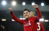 TRỰC TIẾP Liverpool 0-0 Crystal Palace: Đối mặt không thành (H1)