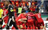 Báo châu Á chỉ ra 3 cái tên xuất sắc nhất ĐT Việt Nam ở trận thắng Jordan