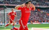 Đội hình chuẩn nhất của Liverpool, nếu các sao đều quay về